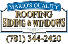 marios-roofing-logo-phonenumber-small