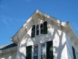 Window Replacement Bridgewater