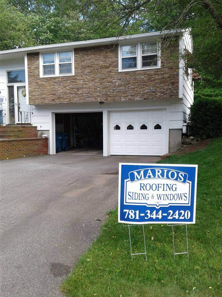 For More Information About Mariou0027s Roofing And Any Of Our Work In Canton MA  Or The Surrounding Towns Please Feel Free To Reach Out.
