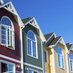 colored vinyl siding