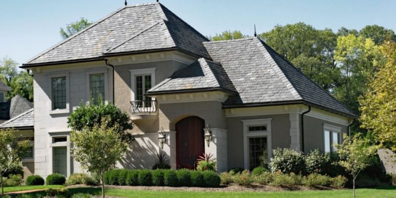 slate_roofing