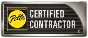 CertifiedContractor_Logo_8i-min