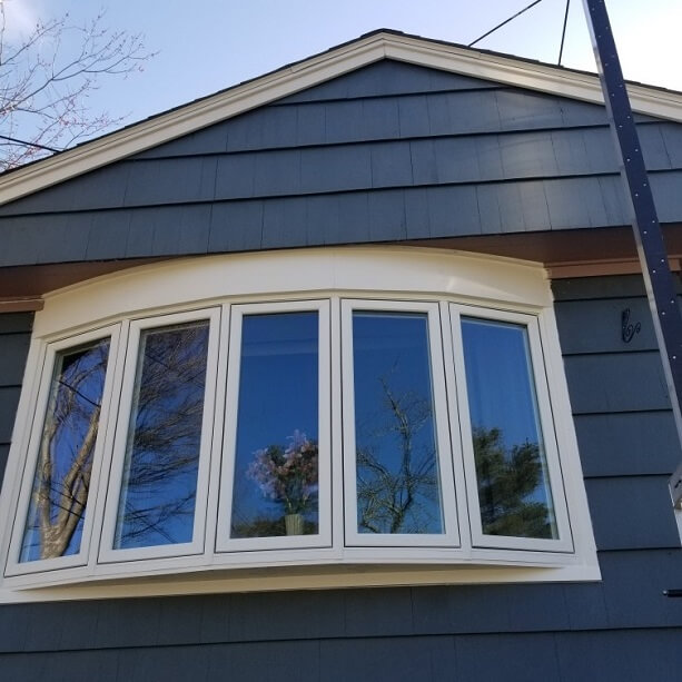 Why Summer Is The Best Time To Install Replacement Windows