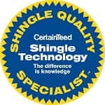 shingle quality2