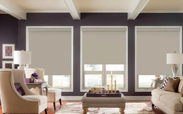 Graber Blinds Discounts With Mario S Roofing Marios Roofing