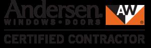 Certified-Contractor-Logo